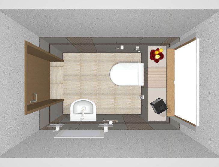 mit 3d badplanung in nur 5 schritten zu ihrem neuem bad. Black Bedroom Furniture Sets. Home Design Ideas