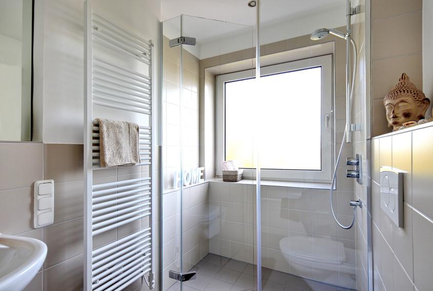 Willkommen Beim Badteam Wiesloch Wir Realisieren Ihr Neues Bad