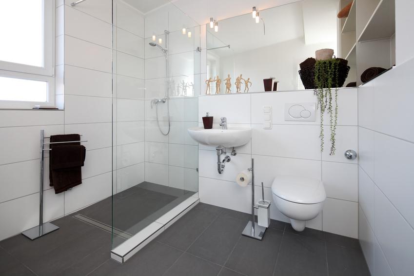 mit 3d badplanung in nur 5 schritten zu ihrem neuem bad nehmen sie platz im badkino in. Black Bedroom Furniture Sets. Home Design Ideas